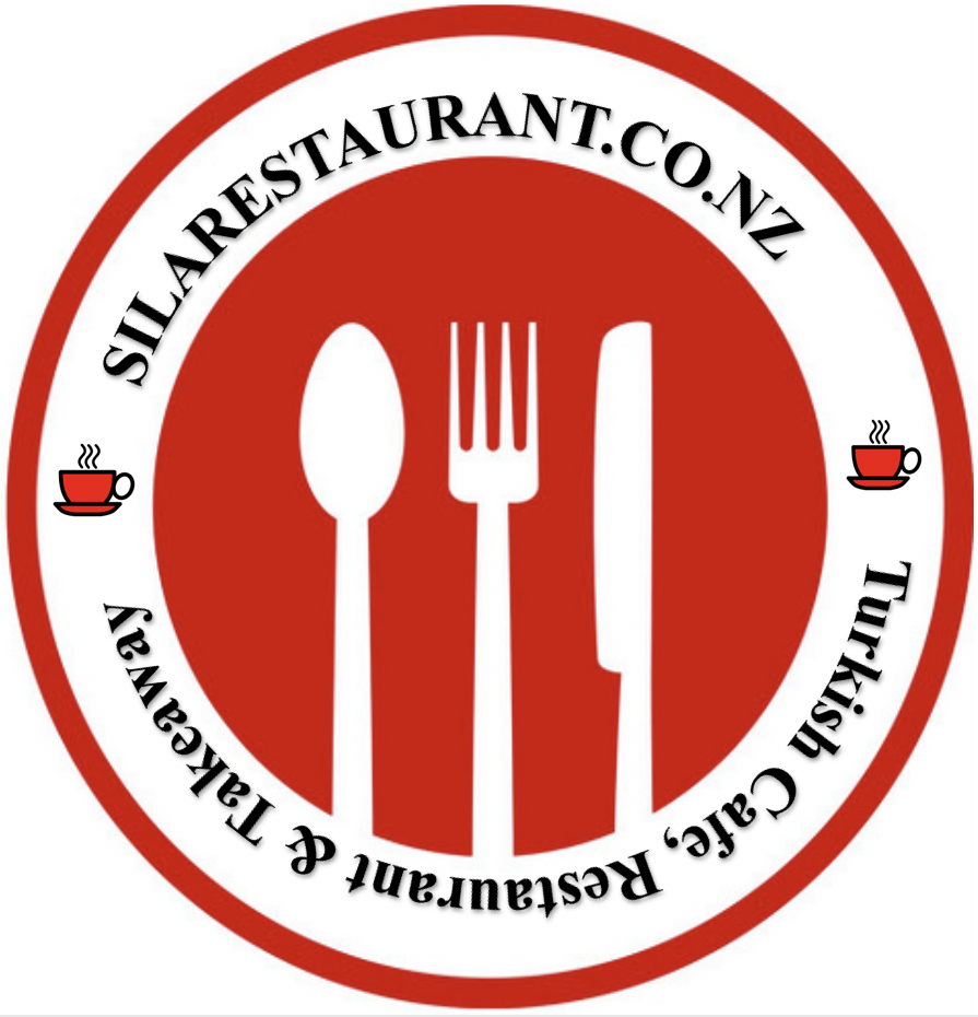 silarestaurant.co.nz